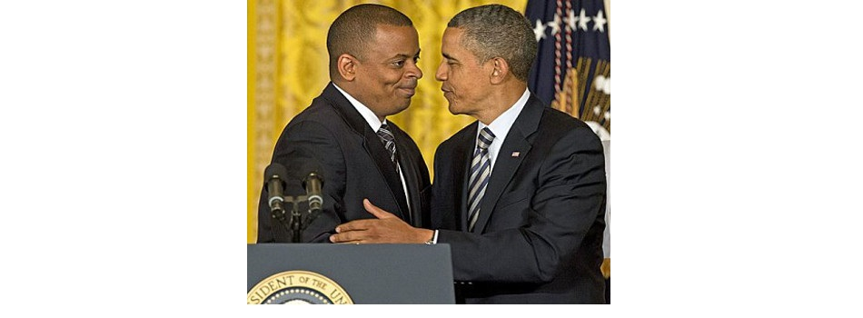 AnthonyFoxx.jpg