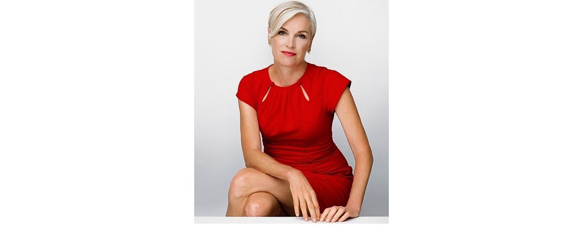 CecileRichards.jpg
