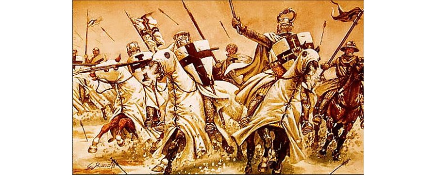 why did pope urban call the first crusade in 1095 Research paper rough draft - deus vult latin for  why did pope urban ii call for a crusade in the  who called the first crusade when where on november 27 1095.