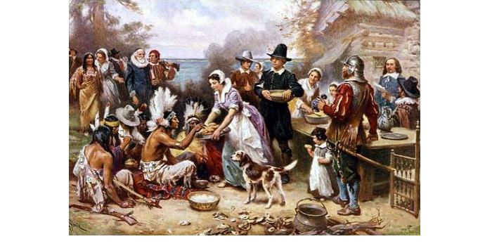 FirstThanksgiving.jpg