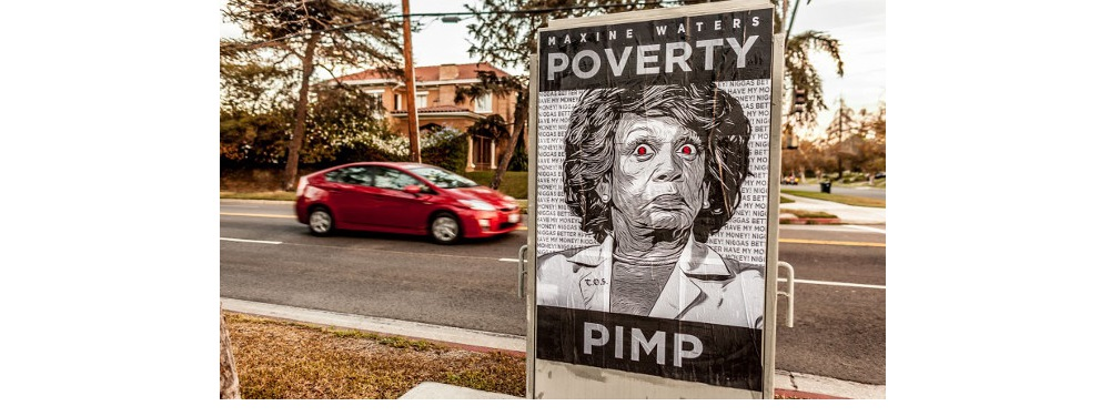 MaxineWaters_PovertyPimp.jpg