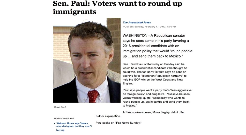 RandPaul_RoundUp_ScreenCap.jpg