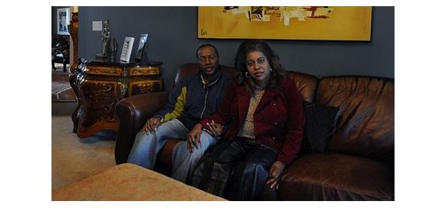 Are these the people the government is protecting from foreclosure?
