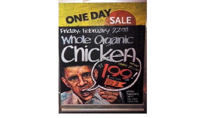 WholeFoods_ObamaChicken.jpg