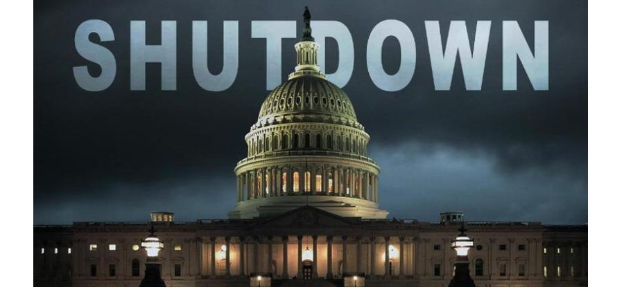 GovtShutdown.jpg