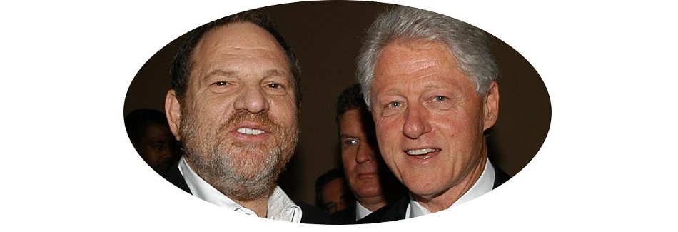 Weinstein_Clinton.jpg