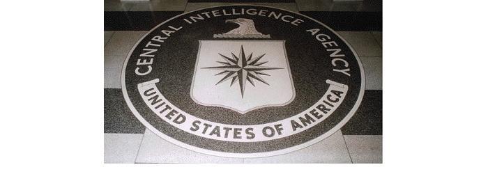 CIA_linoleum.jpg