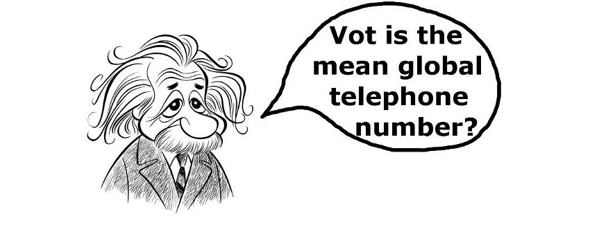 Einstein_PhoneNumber.jpg