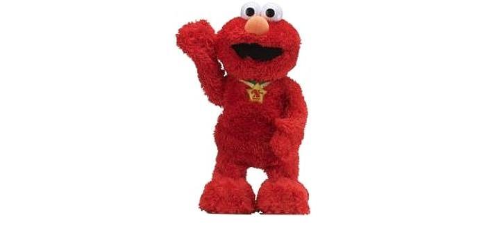 Elmo.jpg
