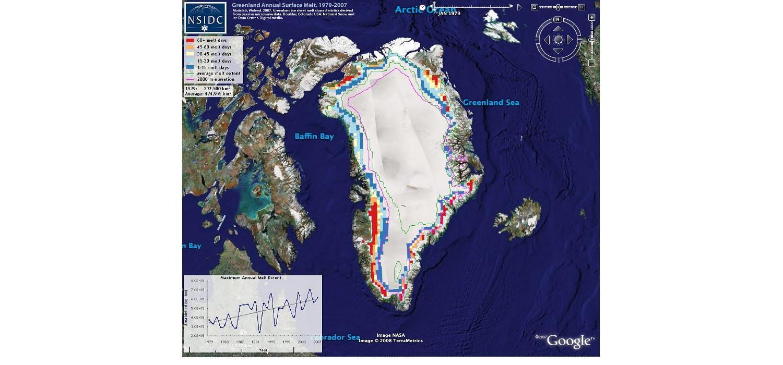 GreenlandIceSheet.jpg