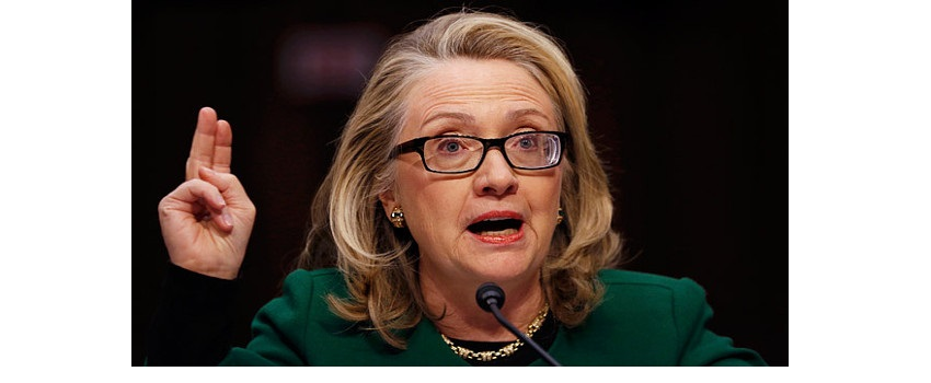 HillaryClintonTestifying.jpg
