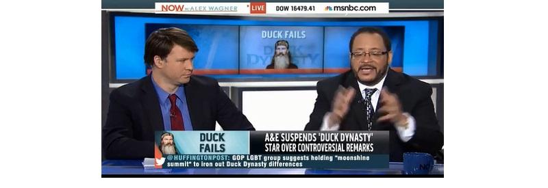 MSNBC_DuckDynasty.jpg