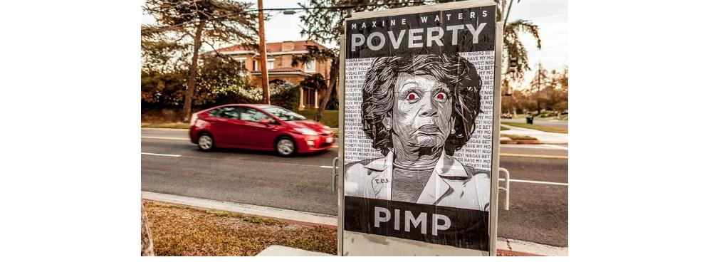 MaxineWaters_PovertyPimp.jpg
