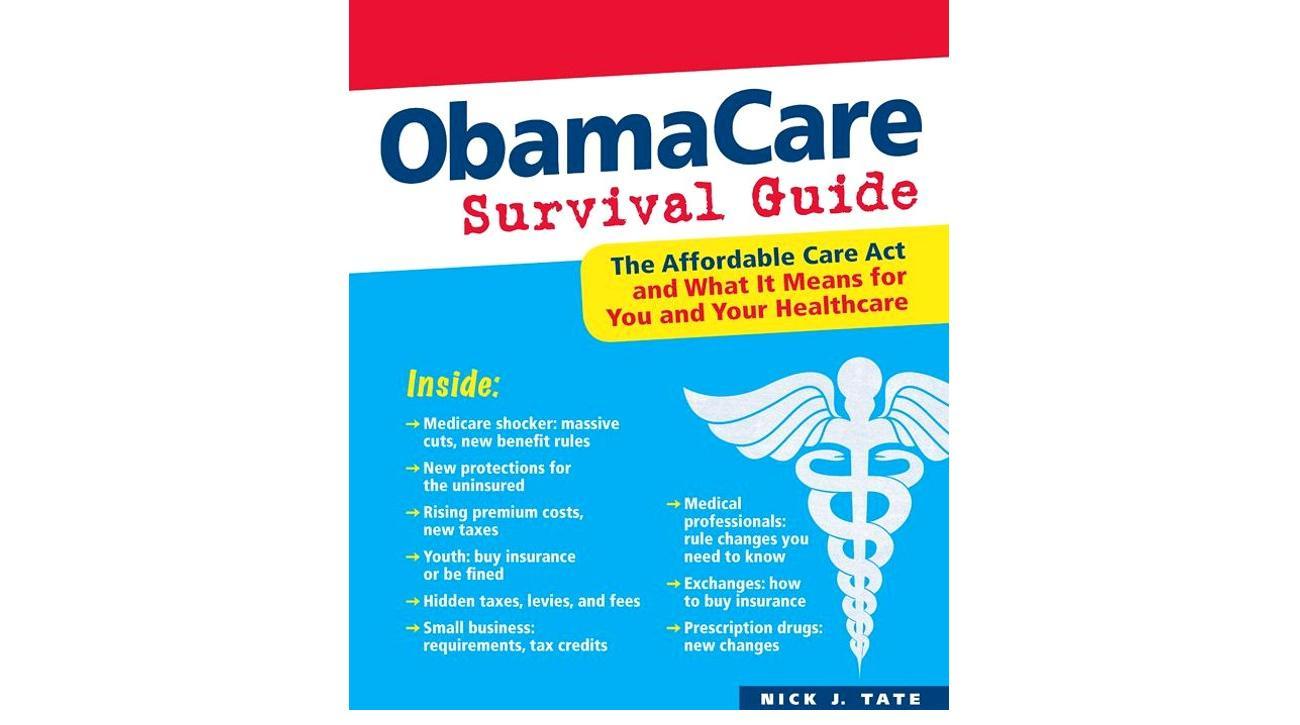 ObamaCareSurvivalGuide.jpg