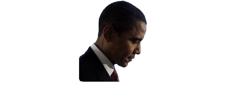 ObamaUnhappy.jpg