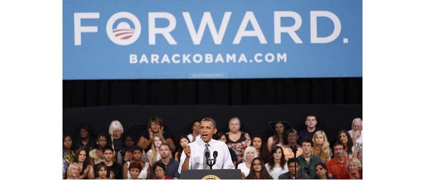 Obama_Forward.jpg