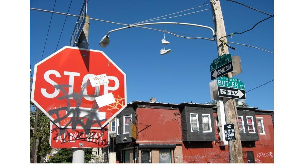 Philadelphia_InnerCity.jpg