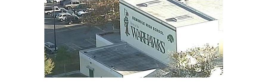 SeminoleHighSchool.jpg