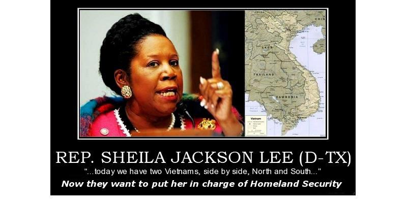 SheilaJacksonLee2.jpg